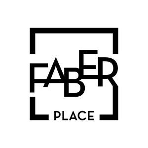 logo faber place